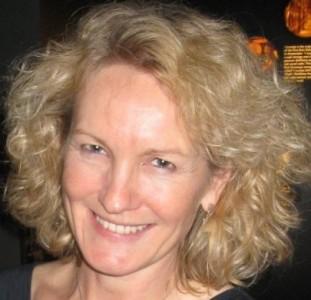 Elaine Kingwell
